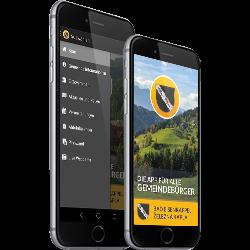 Eisenkappel App
