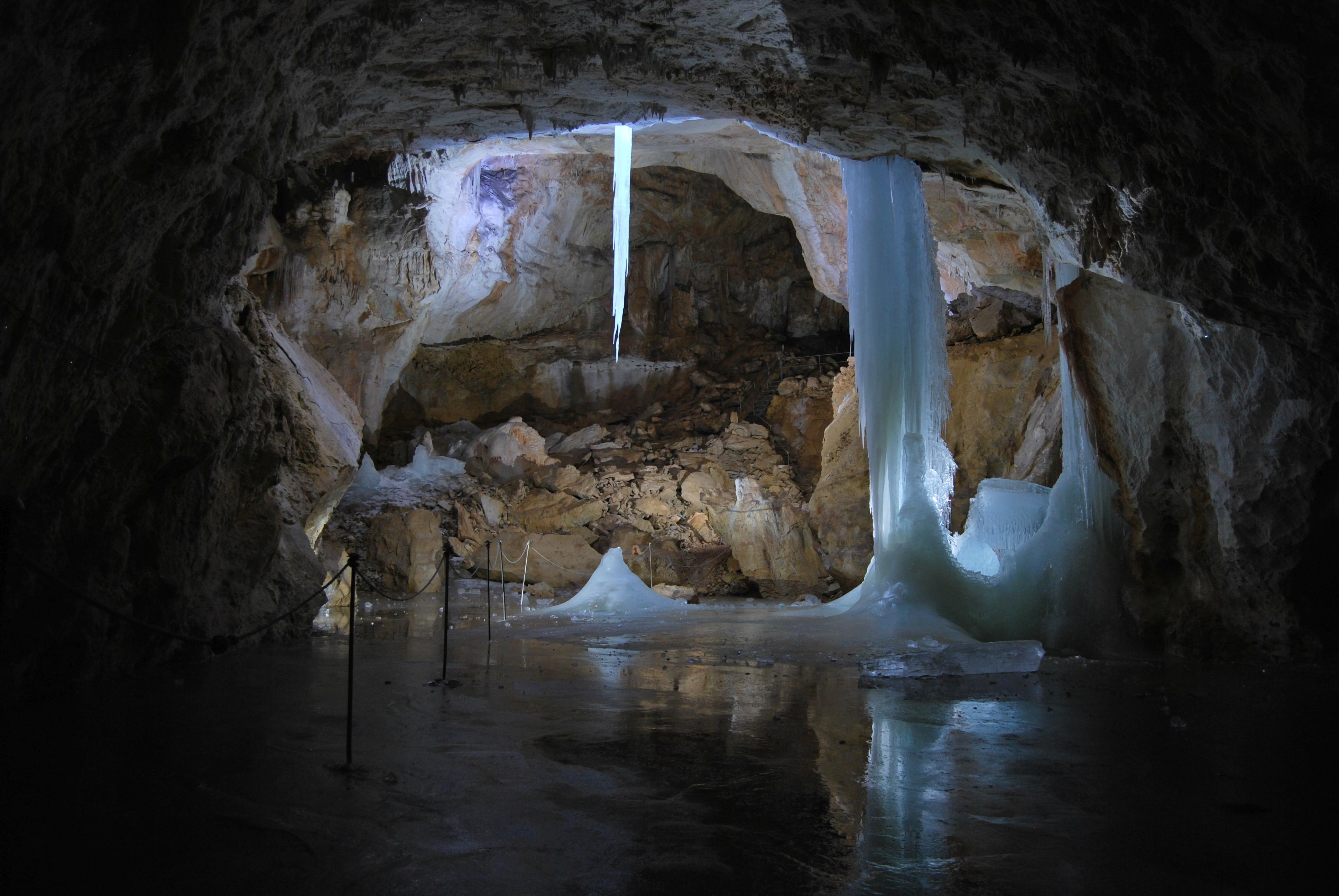 чутким пещеры бельдиби фото вокзал городе бресте