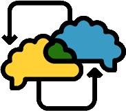 Denkwerkstatt Logo